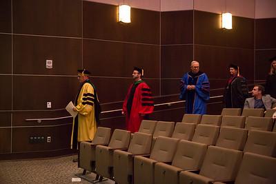 2017 Graduation -12