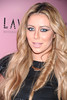 Aubrey O'Day<br /> photo by Rob Rich © 2011 robwayne1@aol.com 516-676-3939