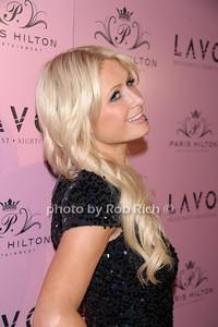 Paris Hilton photo by Rob Rich © 2011 robwayne1@aol.com 516-676-3939