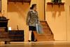 7107<br /> On Stage<br /> Production Shots<br /> November 2011