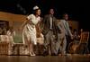 1727<br /> On Stage<br /> Production Shots<br /> November 2011