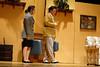 7108<br /> On Stage<br /> Production Shots<br /> November 2011