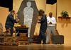 7253<br /> On Stage<br /> Production Shots<br /> November 2011