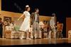 1734<br /> On Stage<br /> Production Shots<br /> November 2011