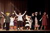 2011<br /> Spring Musical <br /> Harrison High School<br /> Bye Bye Birdie Production