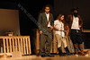 Winter Drama<br /> Night at the Wax Museum<br /> Graff Auditorium<br /> Showing<br /> December 2, 3, and 4<br /> 2010