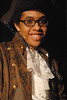 Night at the Wax Museum<br /> Graff Auditorium<br /> Showing<br /> December 2, 3, and 4<br /> 2010 Actors /  Actress / Tech