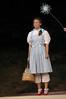 Dorothy<br /> 2006 TSC Summer Musical