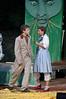 2006 TSC Summer Musical