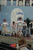 2007 TSC Production Shots<br /> Harrison High School and McCutcheon High School<br /> Performance at Amphitheater