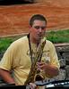 June 2009<br /> TSC Musical