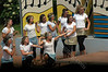 June 2008<br /> TSC Summer Musical<br /> Harrison and McCutcheon High School <br /> presents<br /> Joseph and the amazing technicolor dreamcoat<br /> Production Shots<br /> also - Top Pics 2008 Favorites