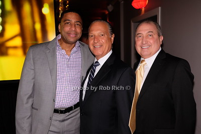 guest, Johnny Muscianisi, Steve Boxer  photo by Rob Rich/SocietyAllure.com © 2016 robwayne1@aol.com 516-676-3939