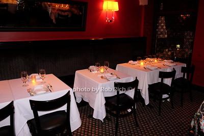 upstairs dining room photo by Rob Rich/SocietyAllure.com © 2016 robwayne1@aol.com 516-676-3939