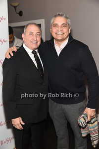 Steve Boxer, guest photo by Rob Rich/SocietyAllure.com © 2016 robwayne1@aol.com 516-676-3939