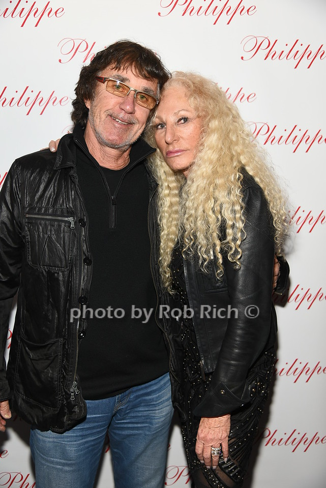 Richard Rubens, Barbara Rubens photo by Rob Rich/SocietyAllure.com © 2016 robwayne1@aol.com 516-676-3939