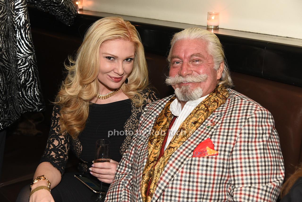 guest, John Cecala photo by Rob Rich/SocietyAllure.com © 2016 robwayne1@aol.com 516-676-3939