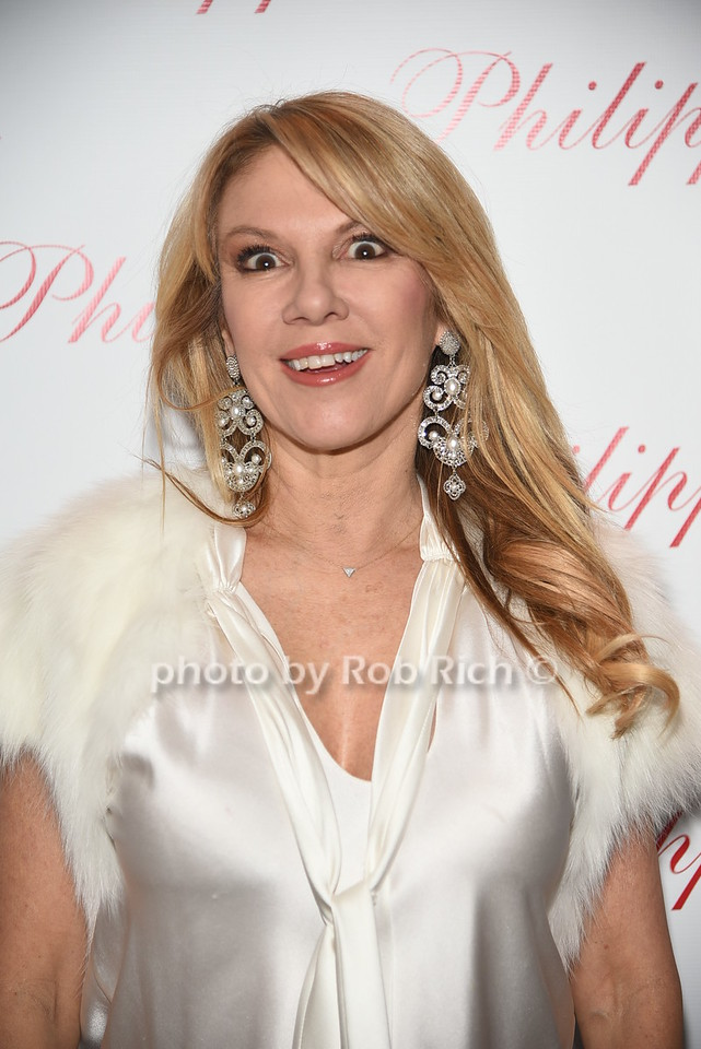 Ramona Singer