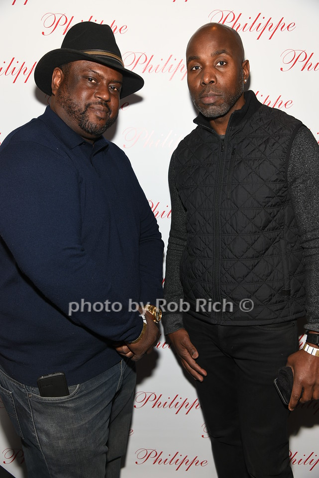 Don Pooh, Sincere Thompson