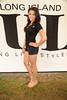 Nicole Cunniff<br /> photo by Rob Rich/SocietyAllure.com © 2014 robwayne1@aol.com 516-676-3939