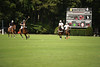 Playing Polo<br /> photo by Rob Rich/SocietyAllure.com © 2014 robwayne1@aol.com 516-676-3939