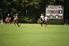 Playing Polo<br /> photo by Rob Rich/SocietyAllure.com © 2014 robwayne1@aol.com 516-676-3939