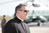 Monsignor Kieran E. Harrington<br /> photo by Rob Rich/SocietyAllure.com © 2015 robwayne1@aol.com 516-676-3939