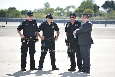 security photo by Rob Rich/SocietyAllure.com © 2015 robwayne1@aol.com 516-676-3939