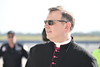 Monsignor Kieran E. Harrington<br /> photo by Rob Rich/SocietyAllure.com © 2015 robwayne1@aol.com 516-676-3939