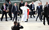 Pope Francis <br /> photo by Rob Rich/SocietyAllure.com © 2015 robwayne1@aol.com 516-676-3939