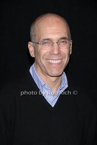 Jeffrey Katzenberg photo by Rob Rich © 2010 robwayne1@aol.com 516-676-3939