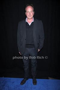 Tom McGrath photo by Rob Rich © 2010 robwayne1@aol.com 516-676-3939