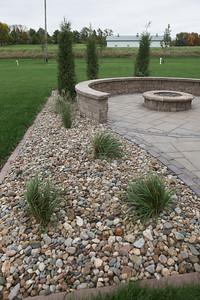 RJ Lawn and Landscape-1