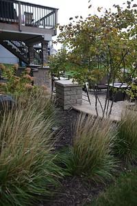 RJ Lawn and Landscape-43
