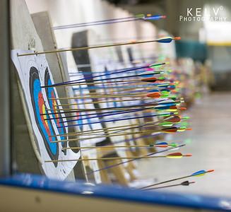 ROPSSA Archery