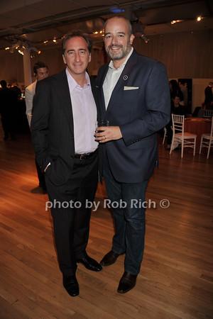 Bradford Rand, guest photo by Rob Rich/SocietyAllure.com © 2014 robwayne1@aol.com 516-676-3939