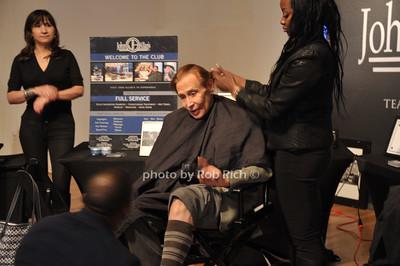 Dr.Luis Feder photo by Rob Rich/SocietyAllure.com © 2014 robwayne1@aol.com 516-676-3939