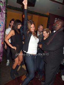 Kelly Killoren Bensimon   photo  by Rob Rich © 2010 robwayne1@aol.com 516-676-3939