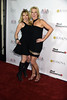 Ramona Singer, Dorinda Medley<br /> photo by Rob Rich/SocietyAllure.com © 2015 robwayne1@aol.com 516-676-3939
