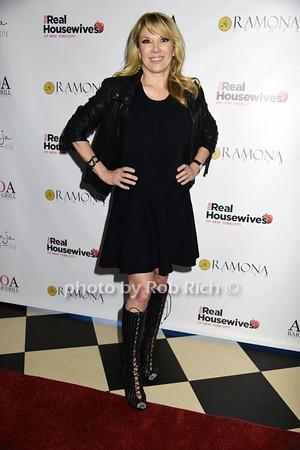 Ramona Singer photo by Rob Rich/SocietyAllure.com © 2015 robwayne1@aol.com 516-676-3939