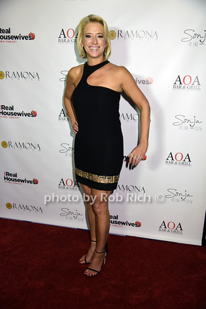Dorinda Medley<br /> photo by Rob Rich/SocietyAllure.com © 2015 robwayne1@aol.com 516-676-3939