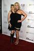 Ramona Singer, Dorinda Medley<br /> photo by Rob Rich/SocietyAllure.com © 2015 robwayne1@aol.com 516-676-3939