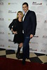 Ramona Singer and Michael Alexander<br /> photo by Rob Rich/SocietyAllure.com © 2015 robwayne1@aol.com 516-676-3939