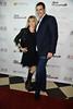 Ramona Singer and Michael Alexander<br /> photo by Rob Rich/SocietyAllure.com © 2015 robwayne1@aol.com 516-676-3939
