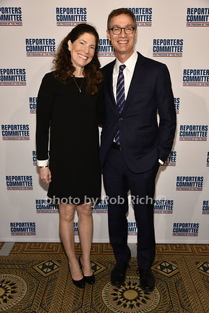 Janet Barzilay, Jonathan Barzilay photo by Rob Rich/SocietyAllure.com ©2017 robrich101@gmail.com 516-676-3939