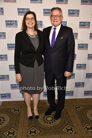 Barbara Boardman, David Boardman photo by Rob Rich/SocietyAllure.com ©2017 robrich101@gmail.com 516-676-3939