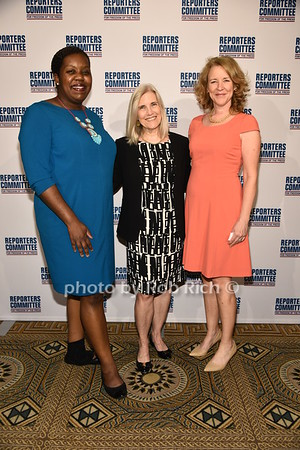 Lisa Helen, Beth Frerking, Leigh Jones photo by Rob Rich/SocietyAllure.com ©2017 robrich101@gmail.com 516-676-3939