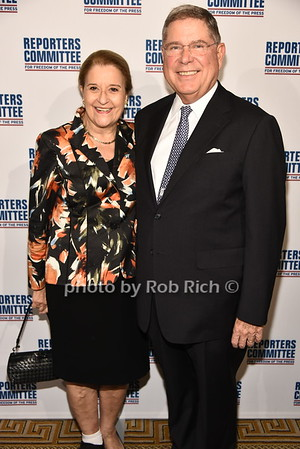 Susana Ibarguen, Alberto Ibarguen photo by Rob Rich/SocietyAllure.com ©2017 robrich101@gmail.com 516-676-3939