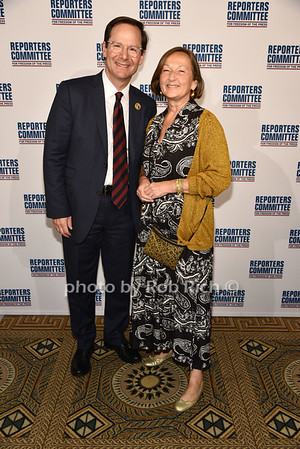 Craig Forman, Cecilia Forman photo by Rob Rich/SocietyAllure.com ©2017 robrich101@gmail.com 516-676-3939