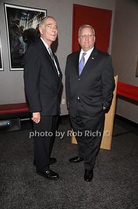 guest, Mark Ackermann photo by Rob Rich © 2010 robwayne1@aol.com 516-676-3939
